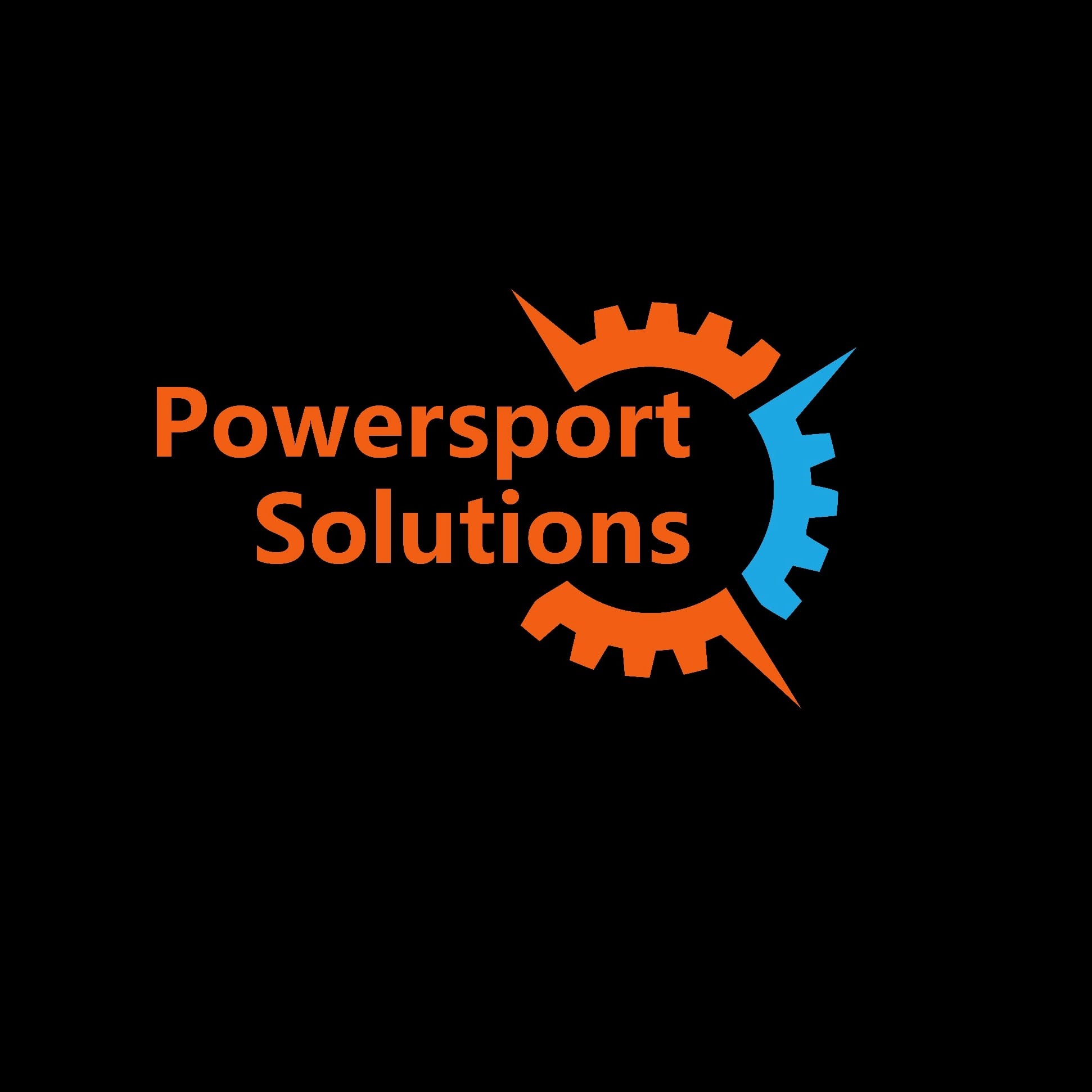 Job opening at Powersport Solutions