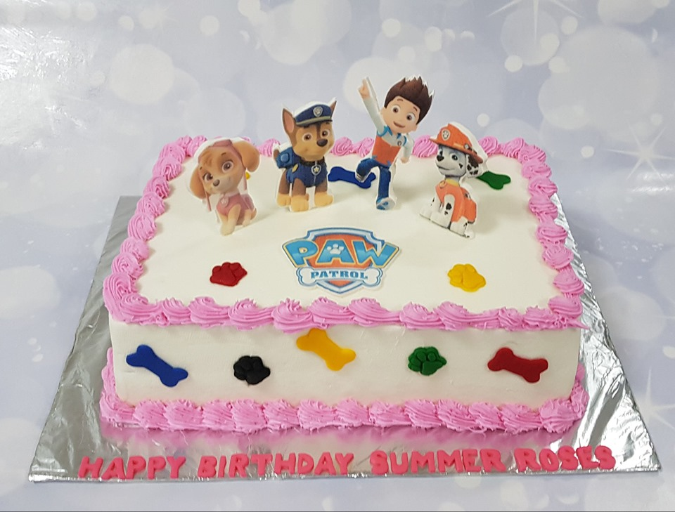 Astounding Custom Made Birthday Cakes For All Ages Food Meals Belize Funny Birthday Cards Online Drosicarndamsfinfo