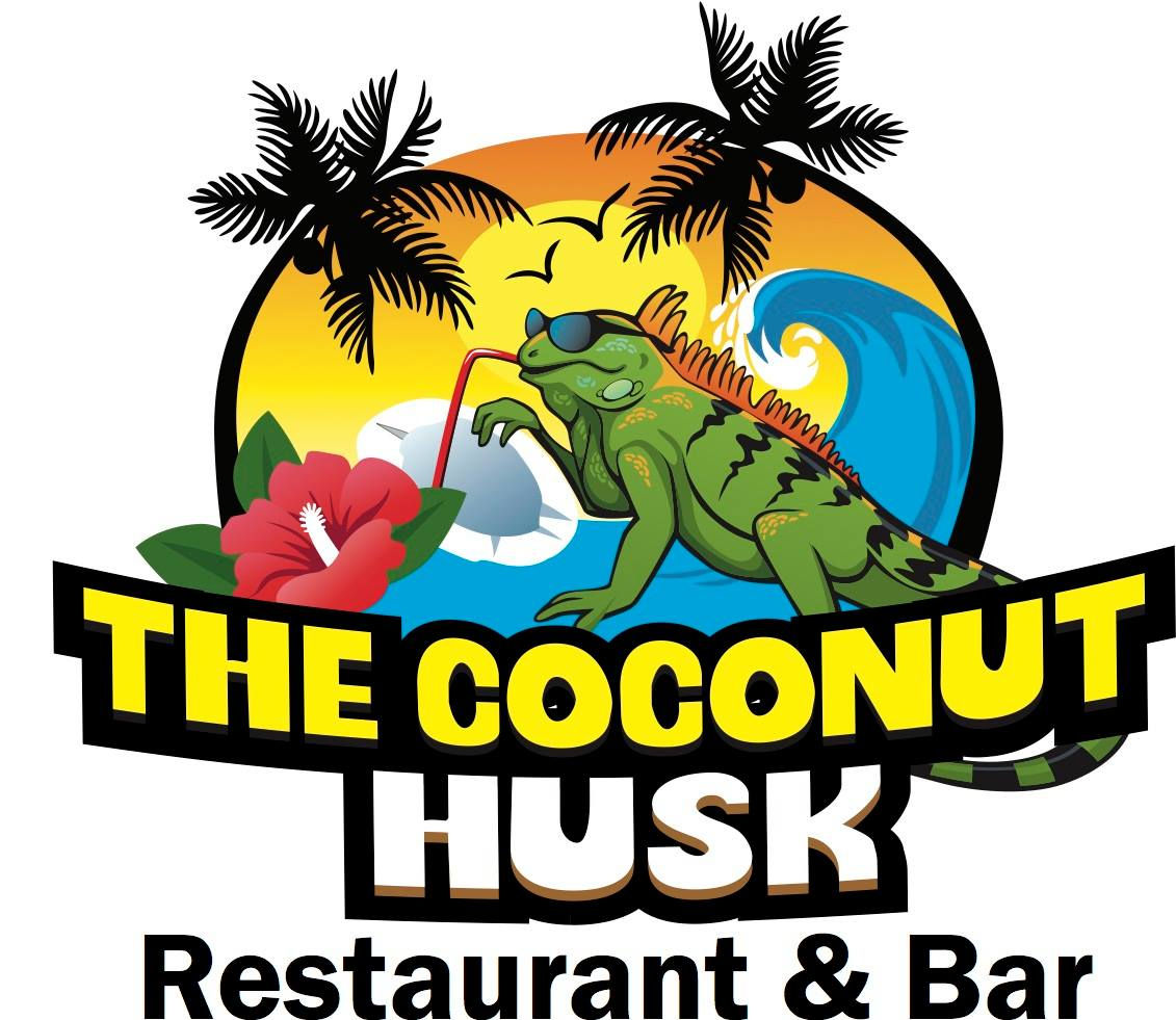 The Coconut Husk