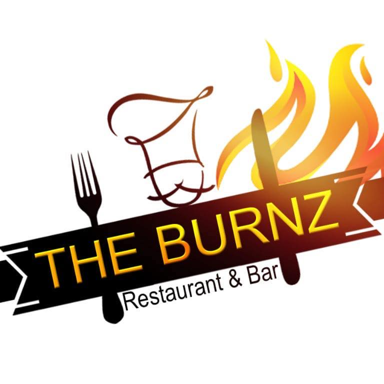 The Burnz Restaurant & Bar