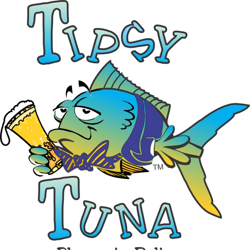 Tipsy Tuna Seaside & Sports Bar